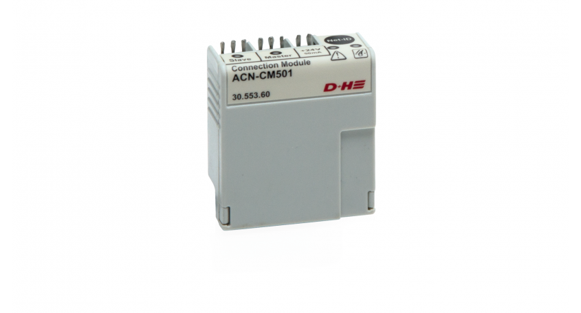 D+H AdComNet Connection module ACN-CM501